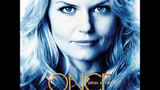 Dealing with Rumplestiltskin (Once Upon a Time: Season 1 - Official Soundtrack)
