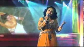 Dil ne kaha - Song of 1942 A Love Story By Rini Mukherjee