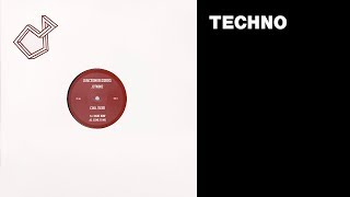 JUST IN: Cool Tiger - Right Now [Junction Records]