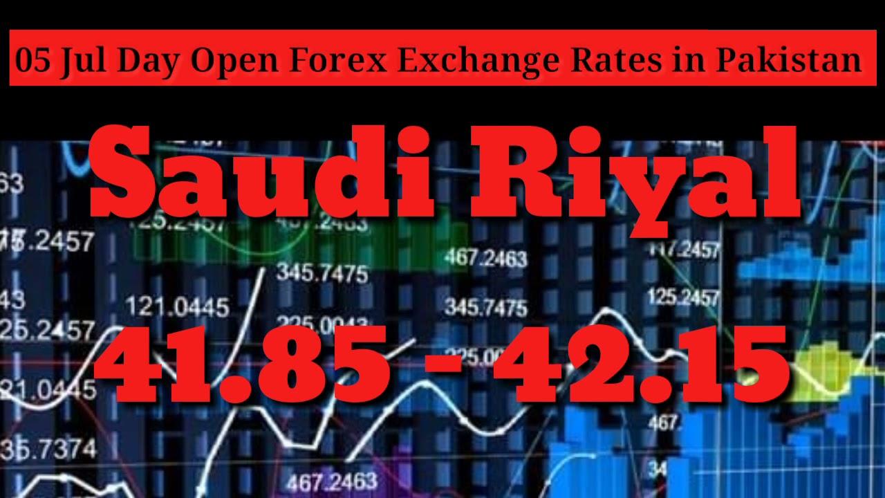 forex trading rates pakistan viel geld im internet machen ohne glitch