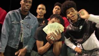 """30ShotMikey Feat. Ots Sk - """" Silly """" Shot By: MeepMovies"""