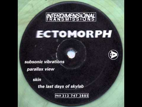 Ectomorph - The Last Days Of Skylab