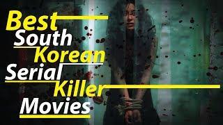 Video Top 10 Best || South Korean || Serial Killer Movies || download MP3, 3GP, MP4, WEBM, AVI, FLV Agustus 2018