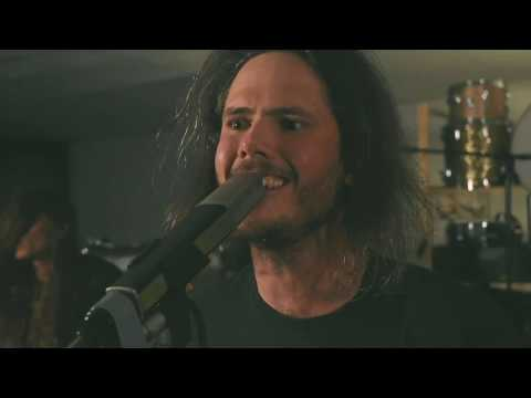 Dead Quiet - Full session | Highway Holidays TV Mp3