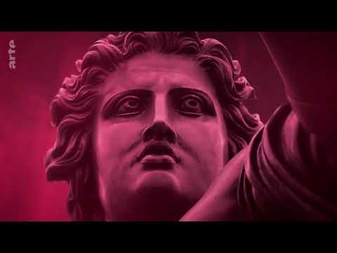 Les grands mythes - L'Odyssée 06 10 Le chant des sirènes