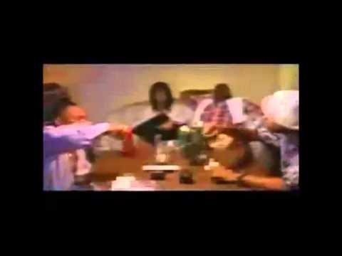 Pusha t feat Raekwon And Joell Ortiz - Tick Toc BDP