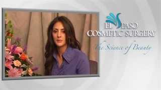EL PASO COSMETIC SURGERY/ BREAST AUGMENTATION EL PASO/PLASTIC SURGEON OZAN SOZER/TESTIMONIAL Thumbnail