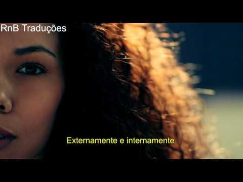 Sabrina Claudio - Belong To You [LEGENDA/TRADUÇÃO]