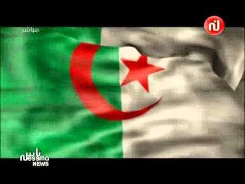 Hab algerie new com