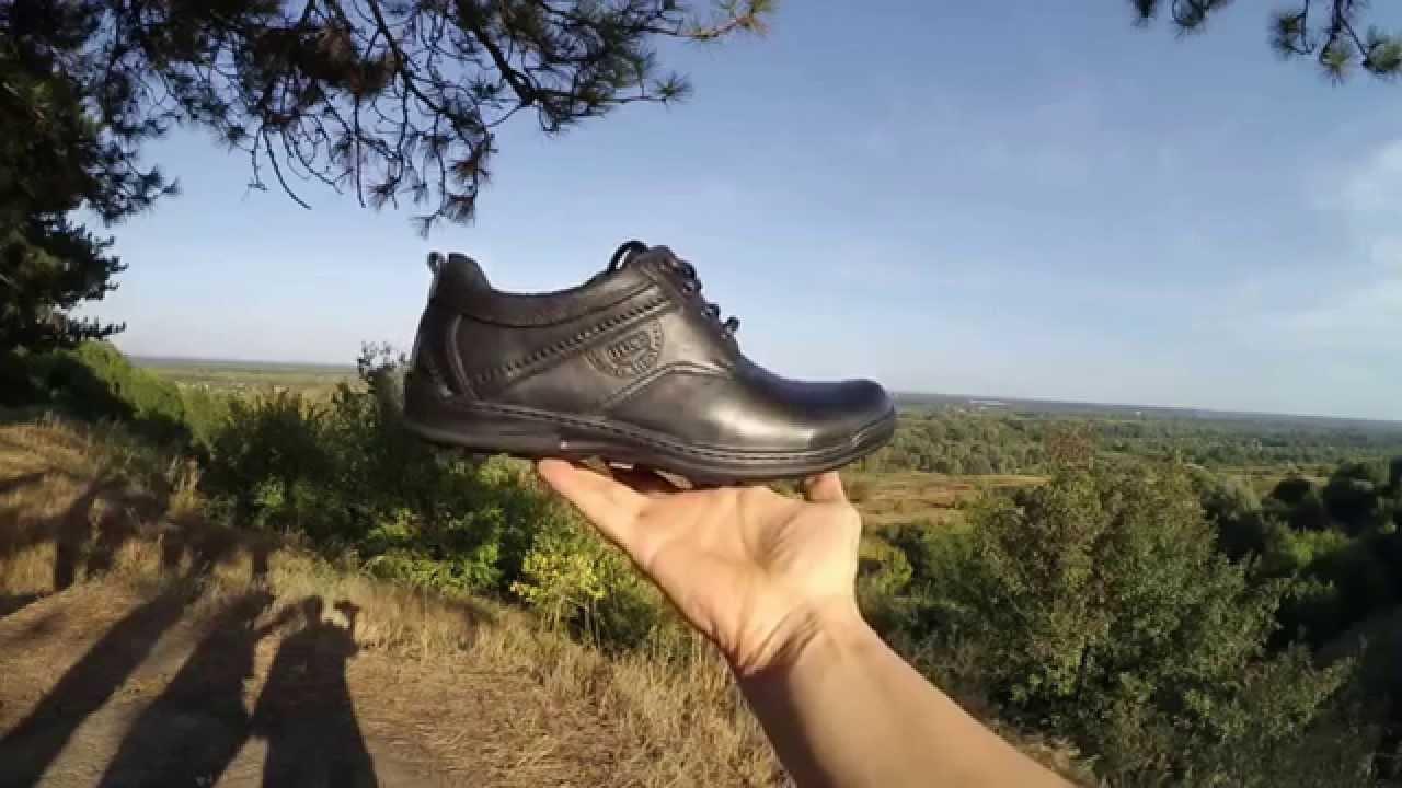 Скидки на демисезонные мужские ботинки каждый день!. Более 1888 моделей в наличии!. Бесплатная доставка по россии!