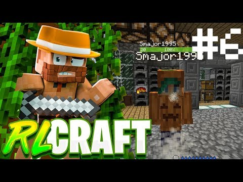 """I HAD TO BRING HIM INTO THIS"" 