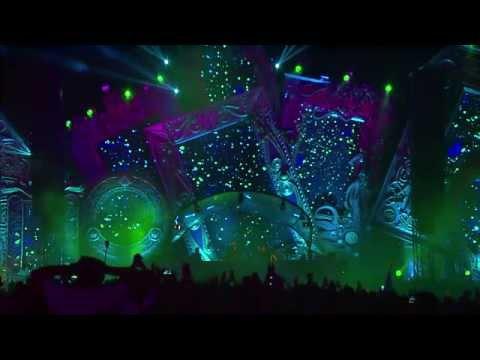 Tomorrowland Brasil 2015 | Solomun
