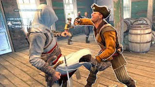 Assassin's Creed Rogue A Day In The Life Of Shay Cormac Templar Master
