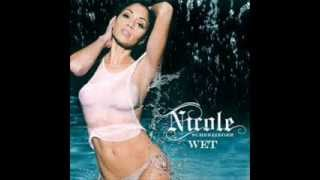 Nicole Scherzinger - Wet (Instrumental) [Background vocals]