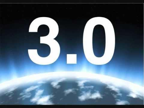 web 3 0 youtube