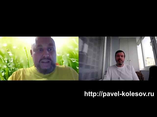 Коуч сессия по УВК с Александр Молчанов. Запрос Что мешает набрать миллион подписчиков на youtube
