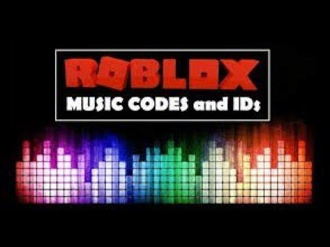 ROBLOX   *+10* Meme Music Codes/ID(S) 2019-2020 - YouTube