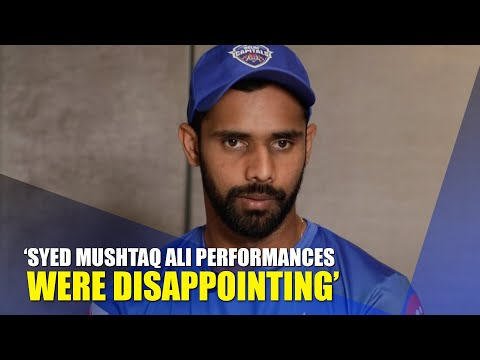 syed-mushtaq-ali-performances-were-disappointing---vihari