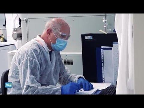 Stop ai test sul vaccino, Di Lorenzo (Irbm): «La sperimentazione non è bloccata, un allarme che...