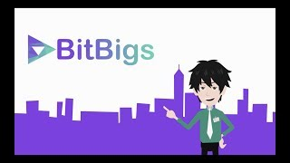Download stream torrents online instantly with Bitbigs.com