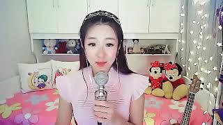 YY 神曲 U乐美 -《匆匆那年》(Artists・Sing・Music・Dance・Instrument・Talent Shows・DJ・KPOP・Remix・LIVE).mp4