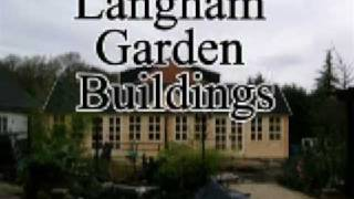 Log Cabins Log Home Building, Log Cabin Design, Gardens Sheds, Cabins, Garages, Timber Post