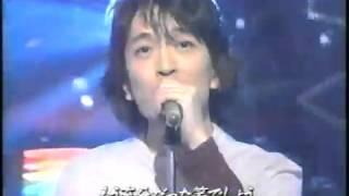 荻野目洋子&小野正利 - Forever