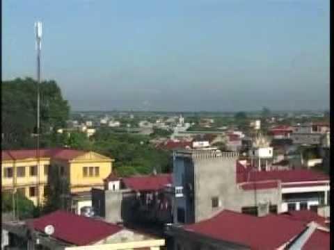 Hành trình khám phá - Hưng Yên - Phần 1