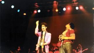 Zappa - Nite Owl - live 1980