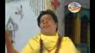 bharide saburi kalasa maa sarala vajan