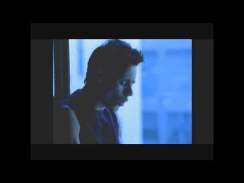 Marc Anthony - I need to know - DJ Frank Diaz - REMIX 2013