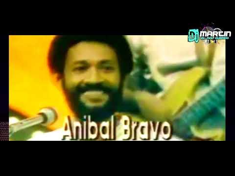 MERENGUES RETRO 80 VIDEO MIX