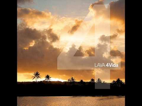 LAVA / Time To Fly