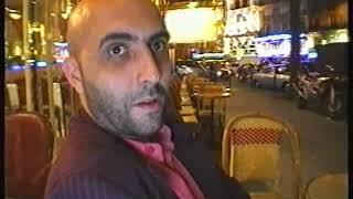 PARIS DERNIERE GASPAR NOE 2002