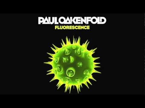Paul oakenfold fluorescence essential mix 2012 07 21