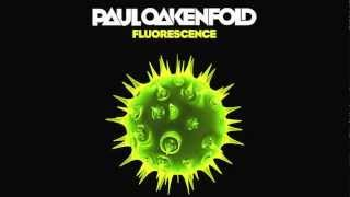 Paul Oakenfold - Fluorescence - Essential mix (2012-07-21)