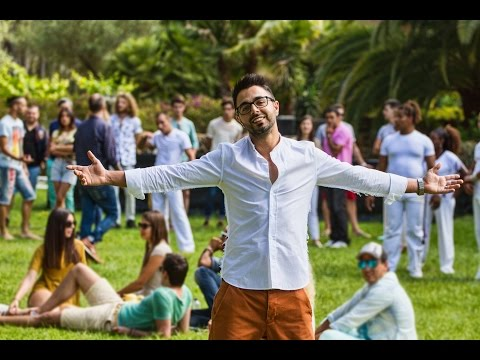 Chawki  Time Of Our s  Music