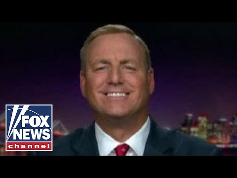 Rep. Jeff Denham on forcing a debate on DACA