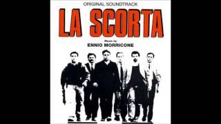 Ennio Morricone: La Scorta (A Tavola, Insieme)