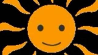 Paul McCartney : Good Times Coming / Feel The Sun
