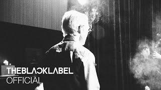 Zion.T - '5월의 밤(May)' M/V Teaser 1