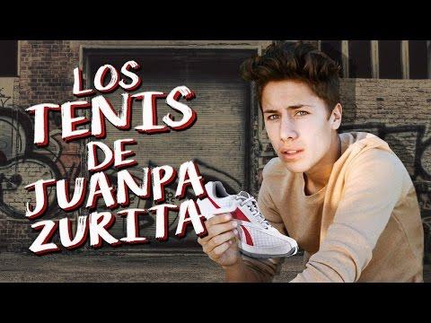 BROMA TELEFÓNICA - JUAPA ZURITA (LOS SUPRA) ◀︎▶︎WEREVERTUMORRO◀︎▶︎