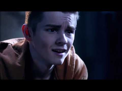 Teen Wolf Next Generation  Character Info