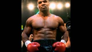 無料ボクシングアプリのレビューやってます → http://boxinggame.seesaa...