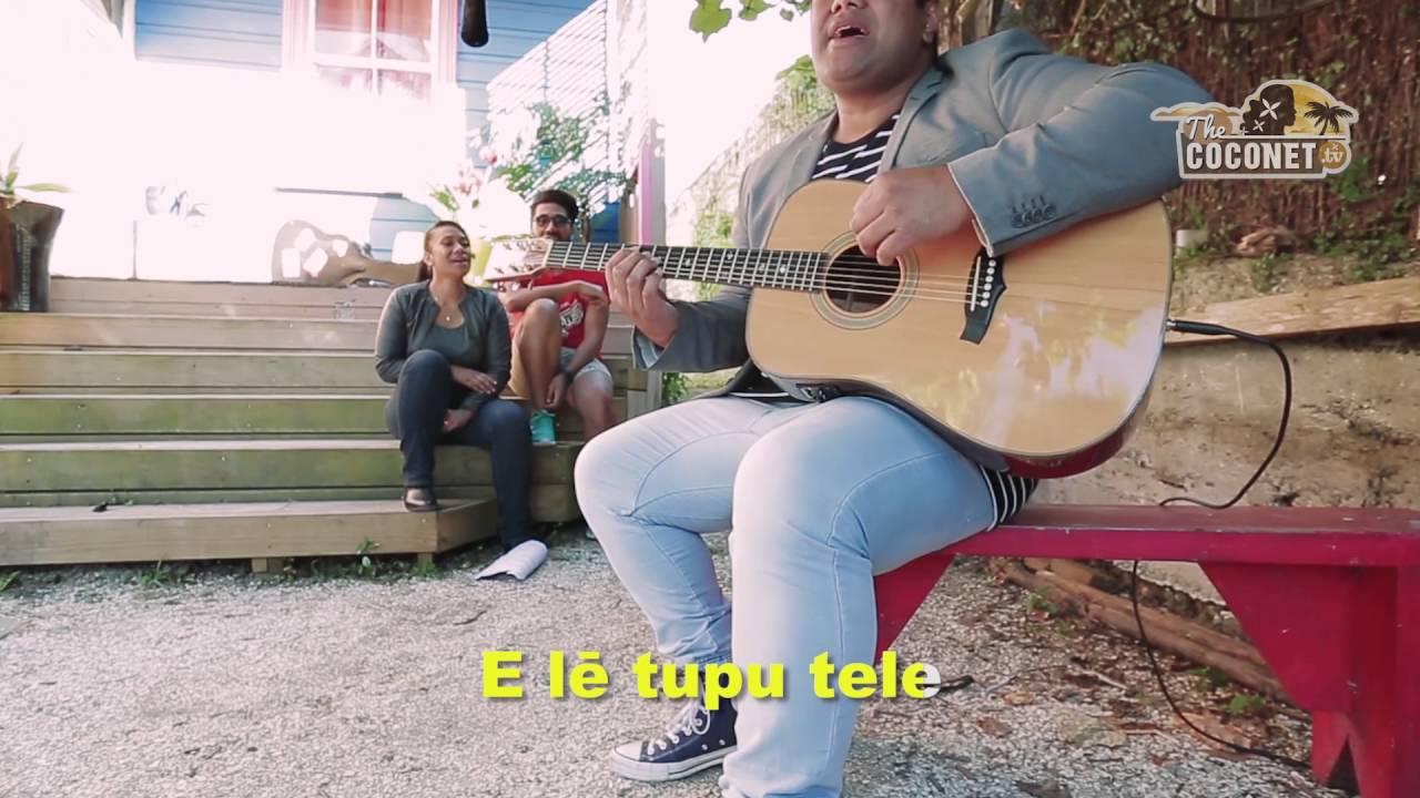 poly-songbook-lou-sei-oriana-tj-taotua-thecoconettv