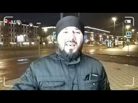 Усмон Баратов Ватандош Элдор Эркин ответ