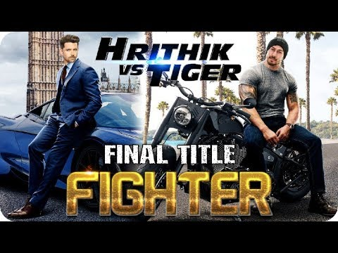 Tiger Shroff Upcoming Movies in 2019, 2020 with Release Dates