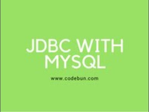 insert data into mysql database table