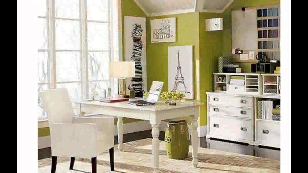 Dining Room Ideas On A Budget Part - 15: Dining Room Ideas On A Budget - YouTube