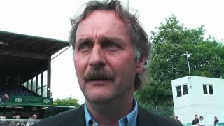 Prominente wie Tim Mälzer, Uwe Seeler und Peter Lohmeyer geben ihren WM-Tipp ab